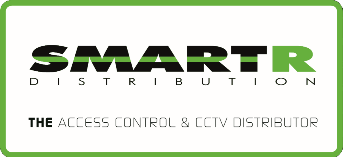 Smart r Distribution Ltd