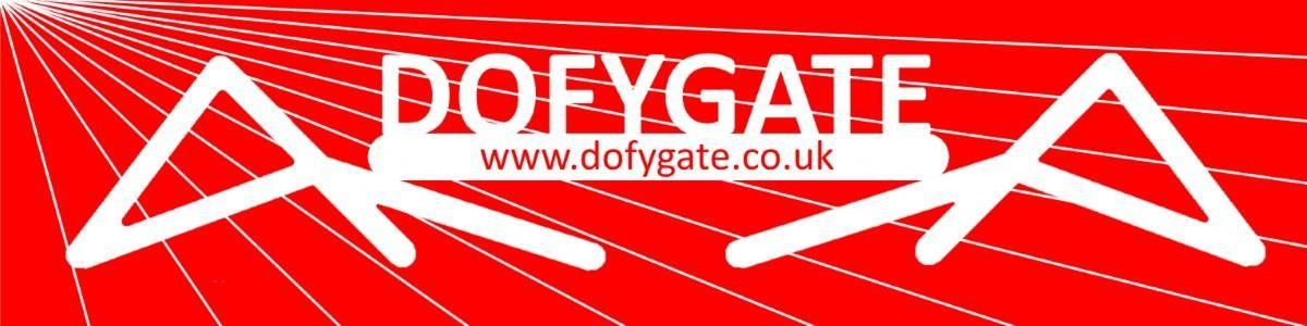 Dofygate