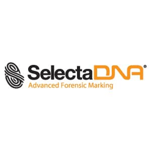 Selectamark