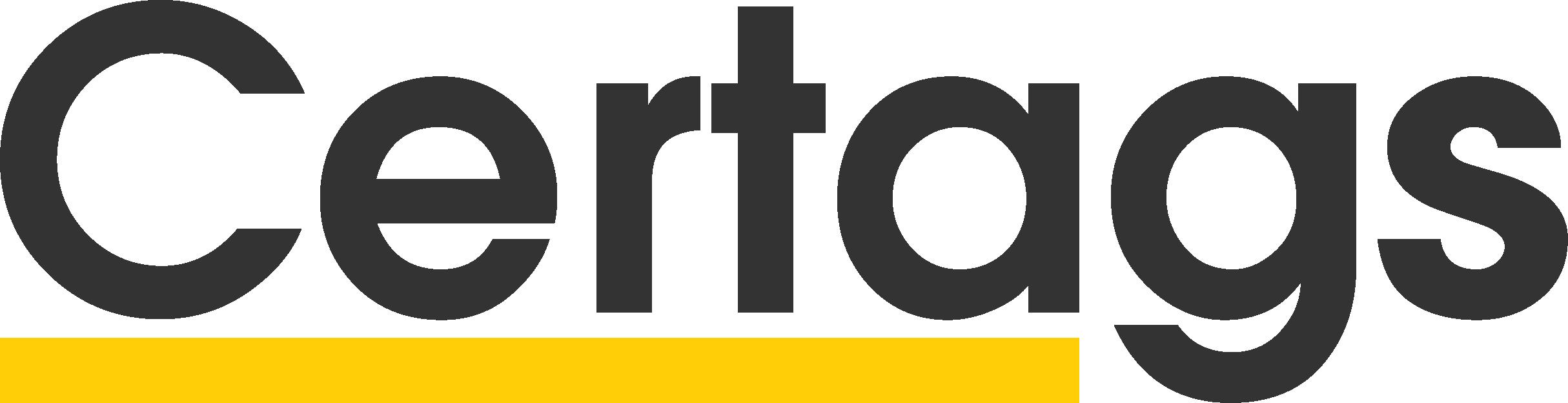 Certags Ltd