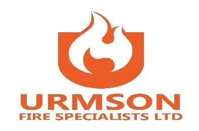 Urmson Fire Specialists Ltd