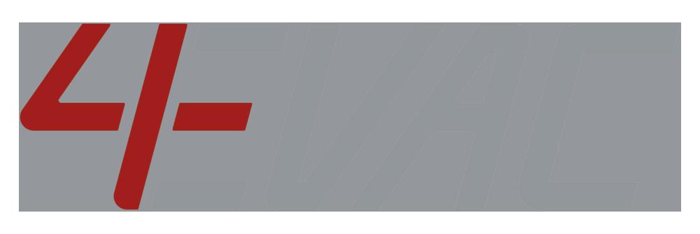 4Evac UK
