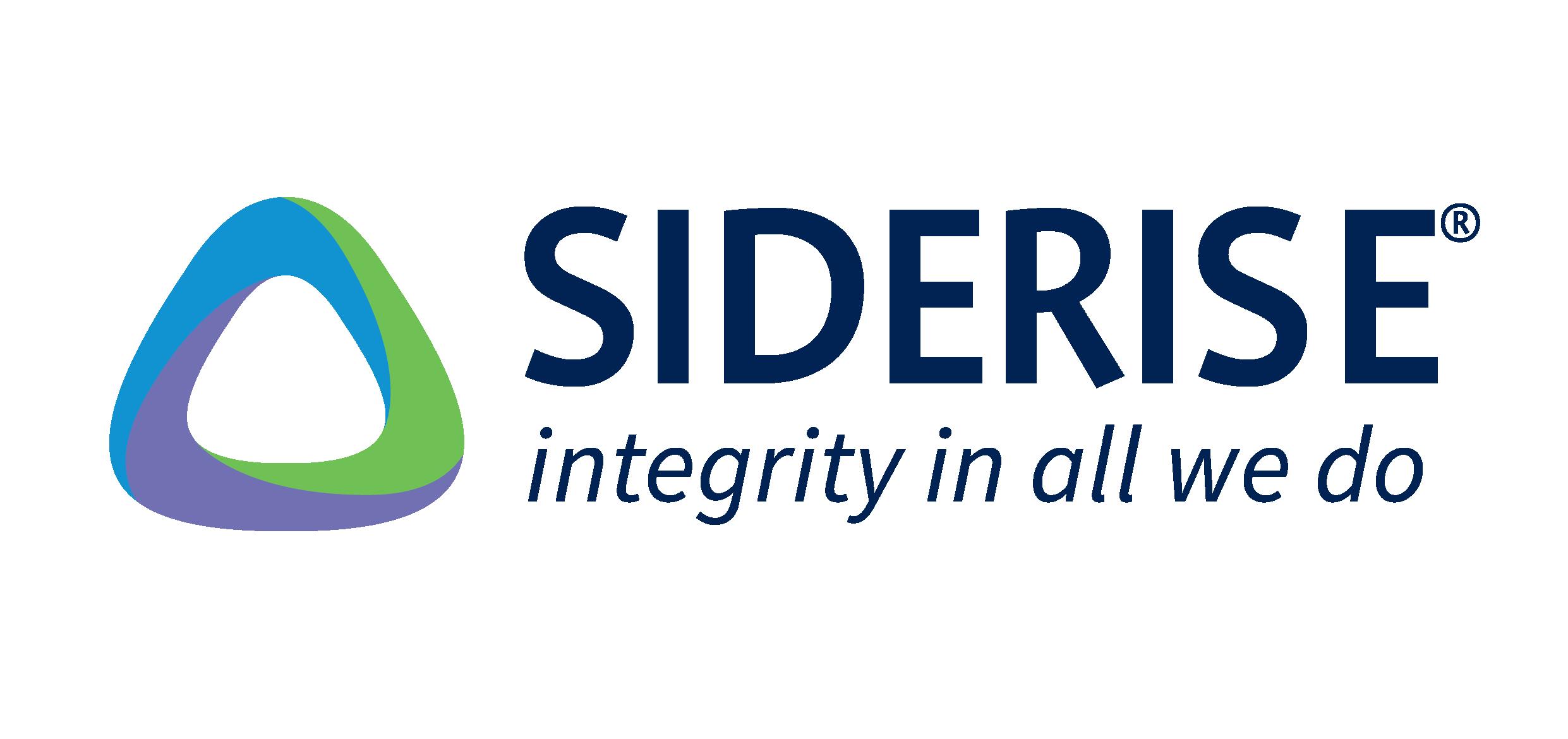 Siderise Insulation Ltd