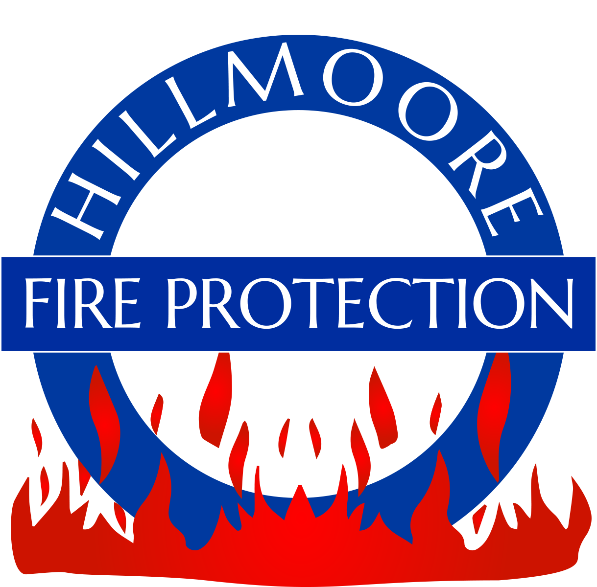 Hillmoore Fire Protection