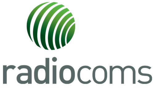 Radiocoms (Hytera Communications)