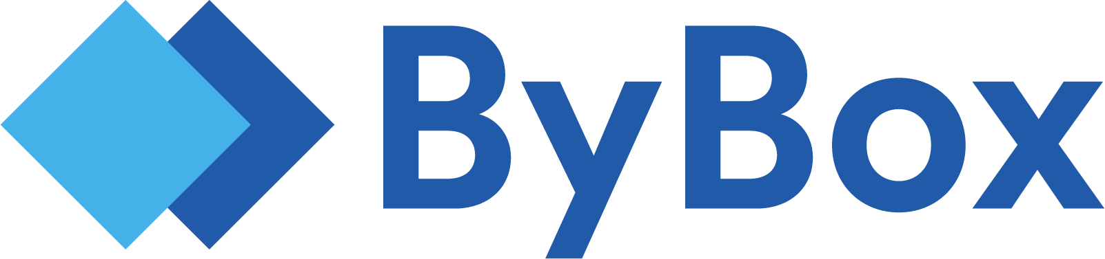 ByBox Field Support Limited
