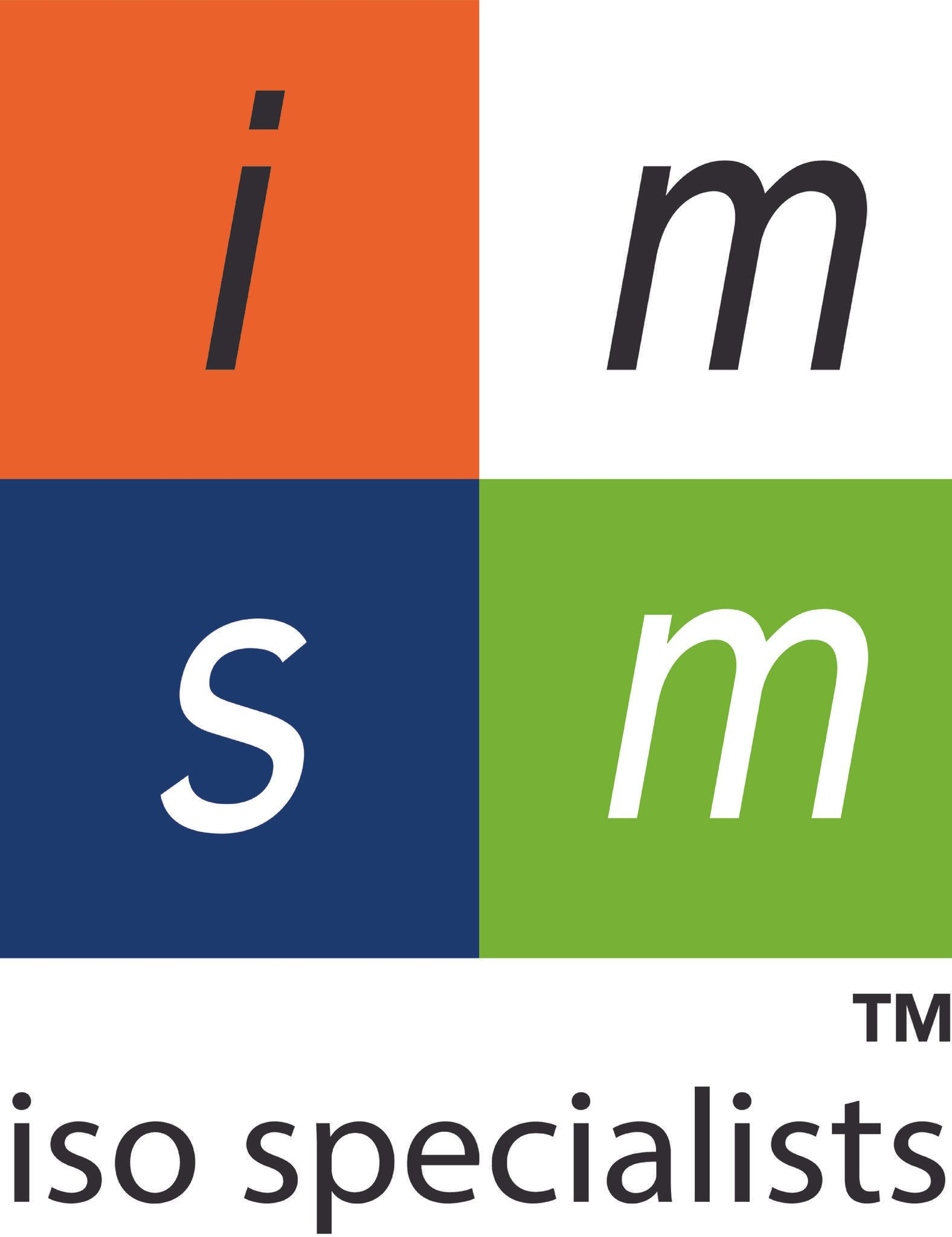 IMSM Ltd