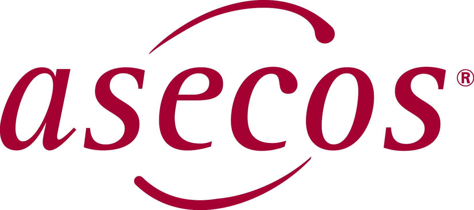 Asecos Ltd