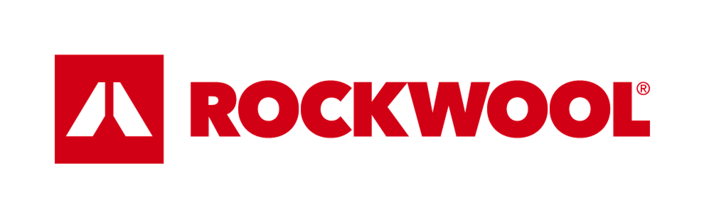 Rockwool Limited