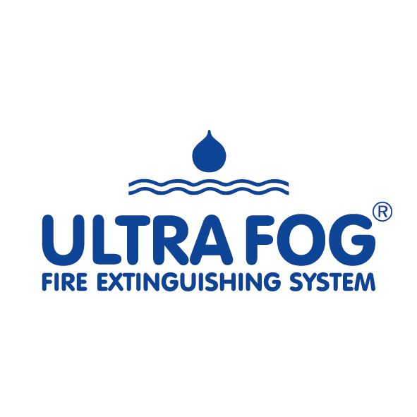 Ultra Fog United Kingdom