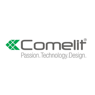 Comelit Group UK
