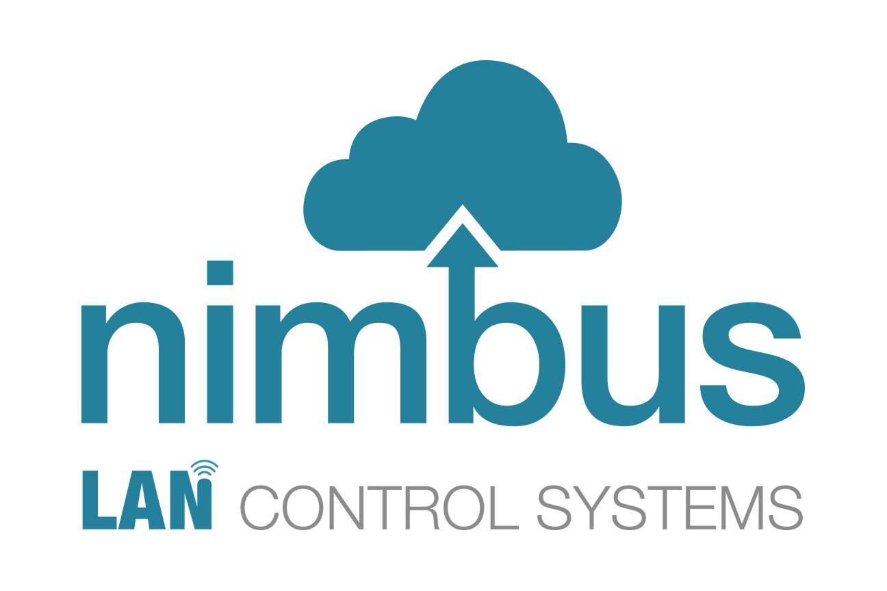 Lan Control Systems (FFE)