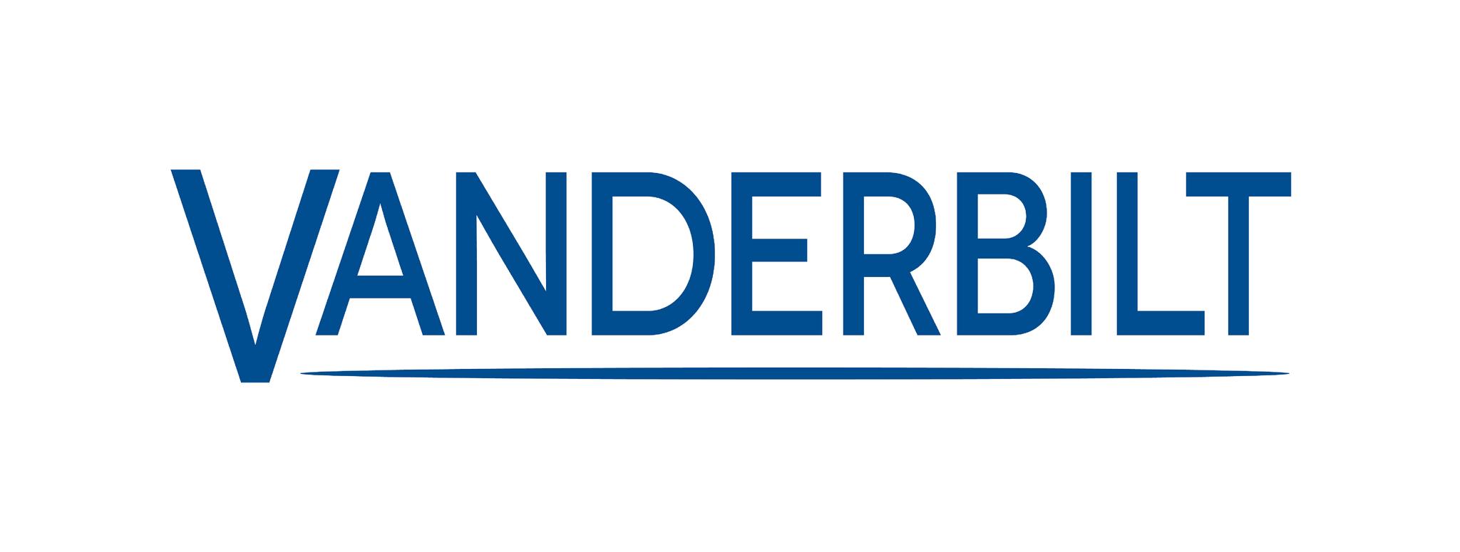 Vanderbilt International