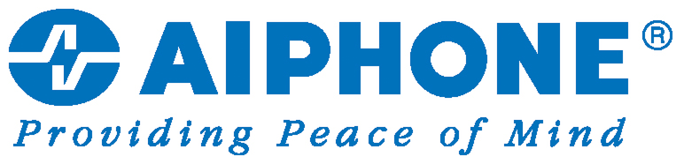 Aiphone UK LTD