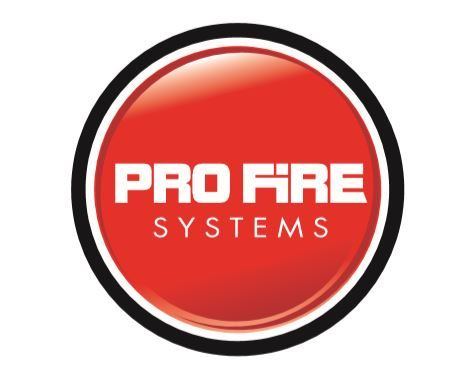 ProFire Systems Ltd