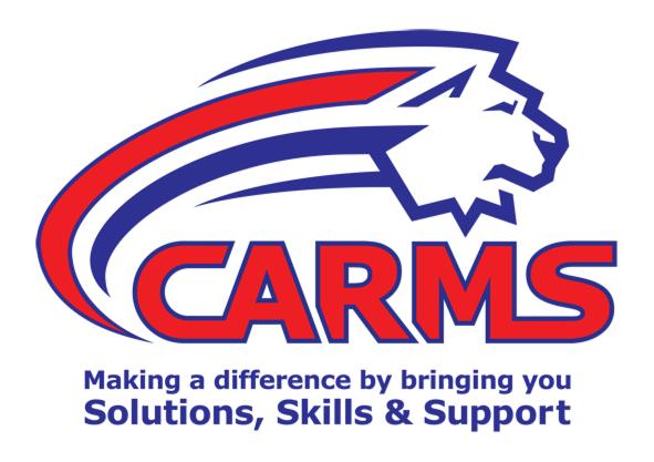 CARMS Ltd