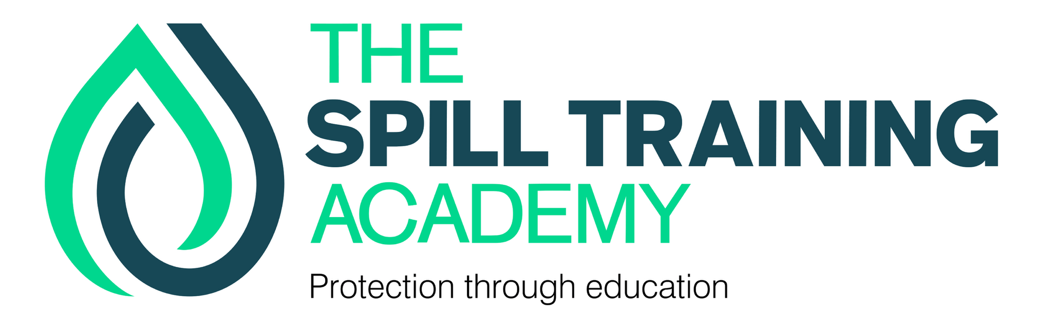 The Spill Training Academy