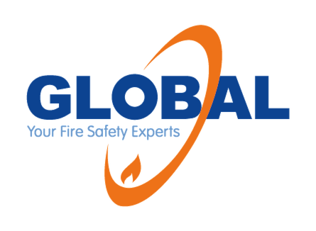Global HSE Solutions