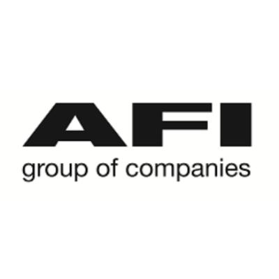 AFI-Uplift Limited