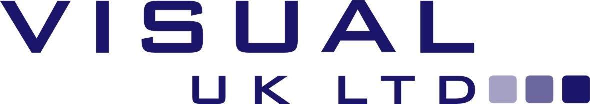 Visual UK Ltd
