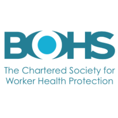 British Occupational Hygiene Society (BOHS)