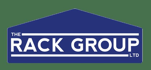 The Rack Group Ltd