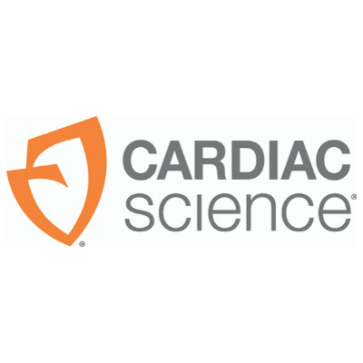 Cardiac Science United Kingdom / Ireland