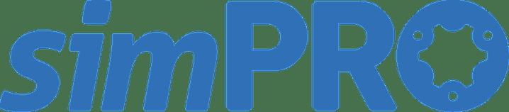 SimPRO Software