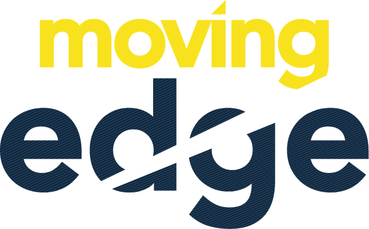 Moving Edge Ltd
