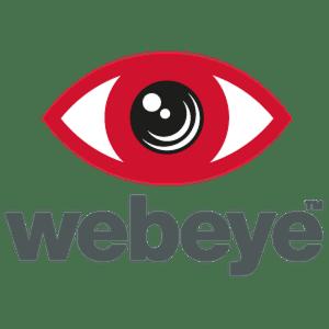 Webeye Ltd