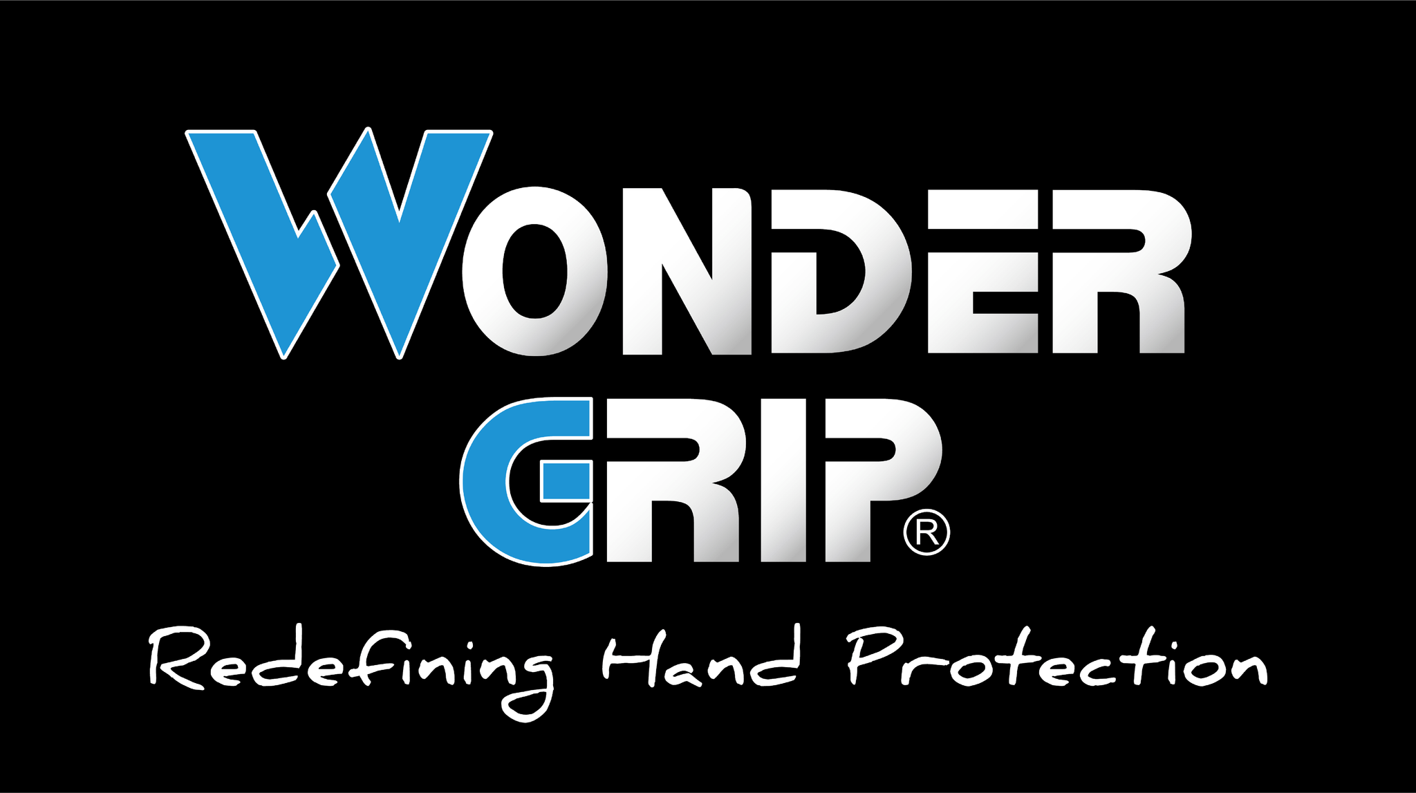 Wonder Grip Europe BV