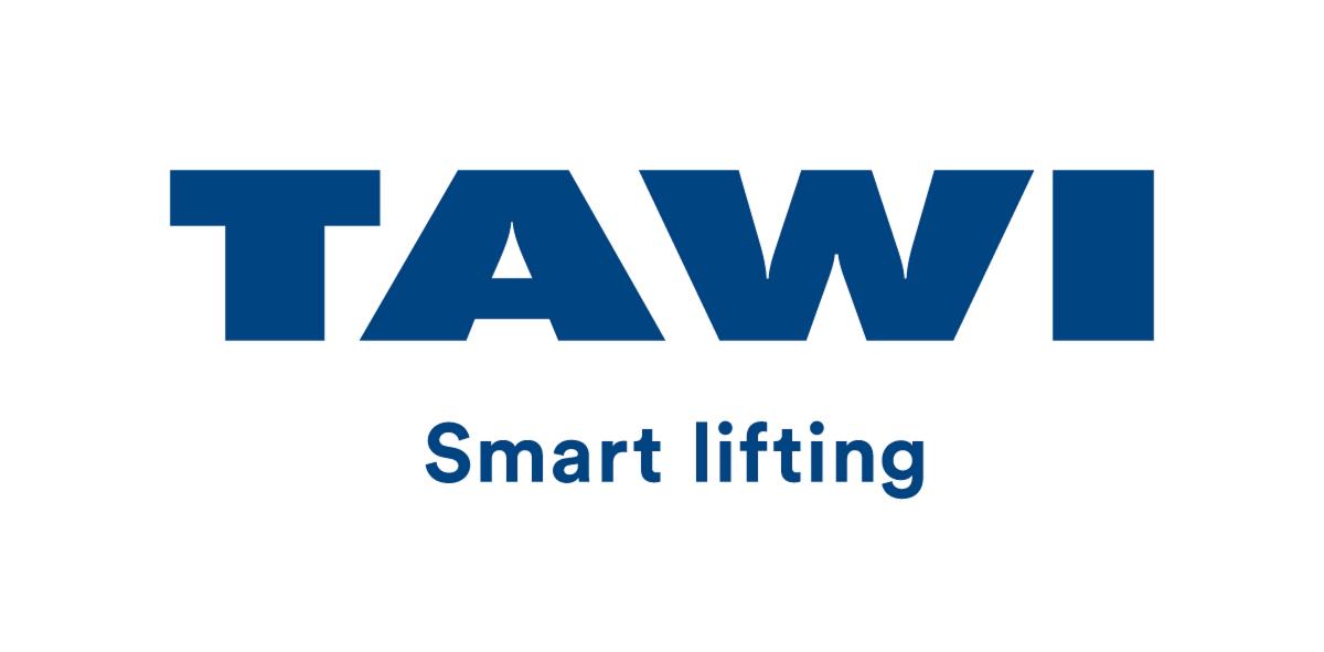 Tawi UK Ltd