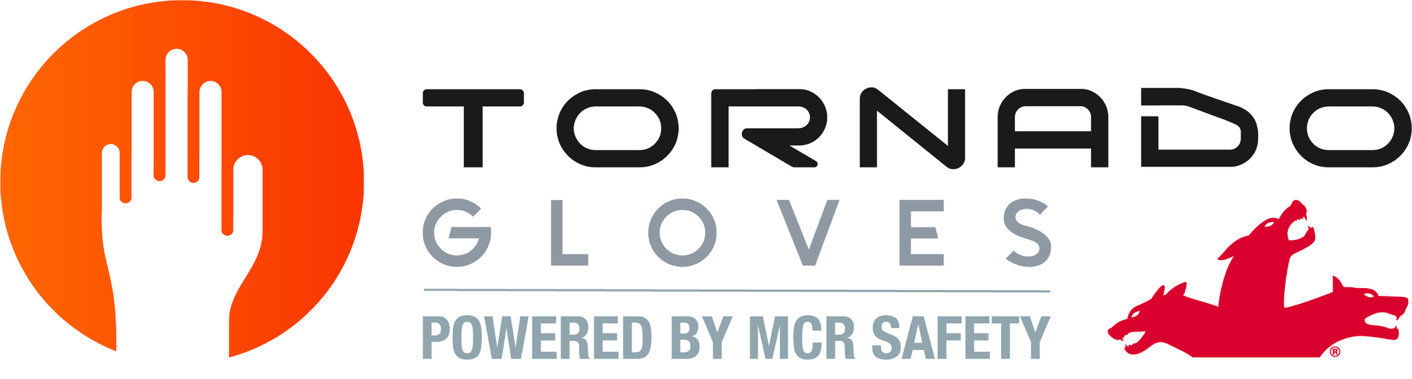 Tornado Gloves Limited
