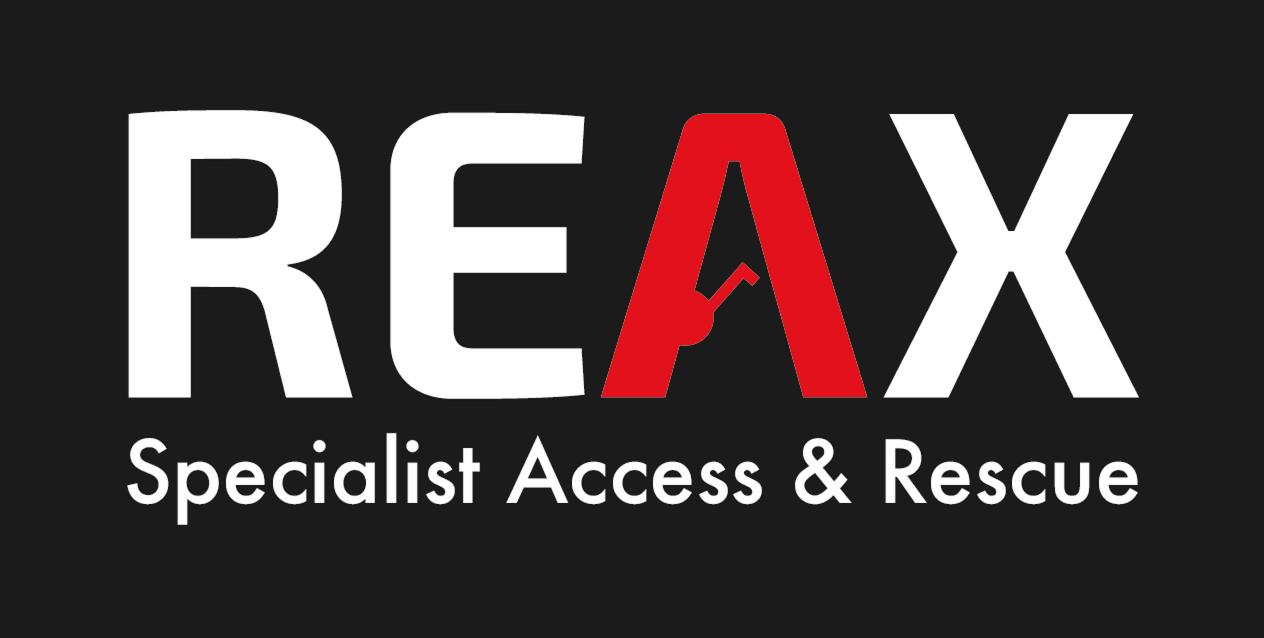 Reax Ltd
