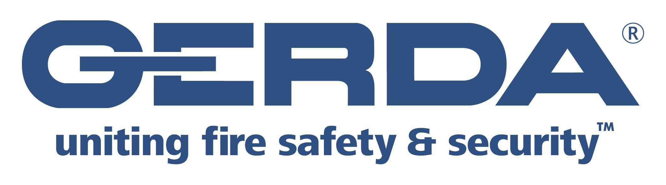 Gerda Security Products Ltd