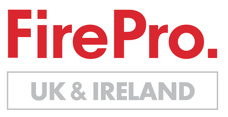 FirePro UK Ltd