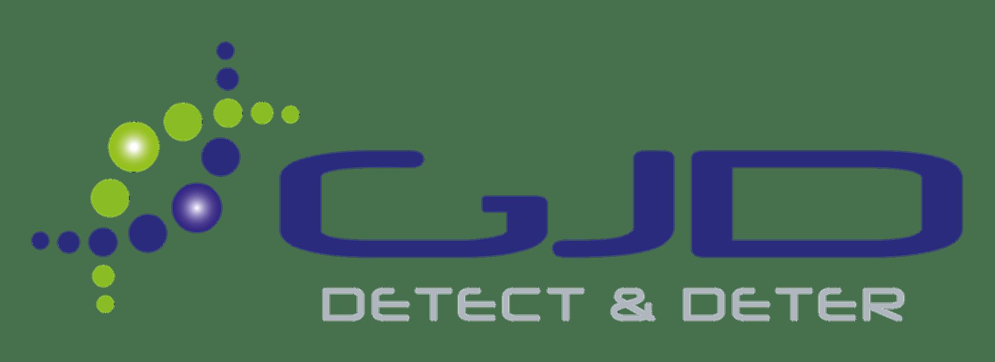 GJD Manufacturing Ltd