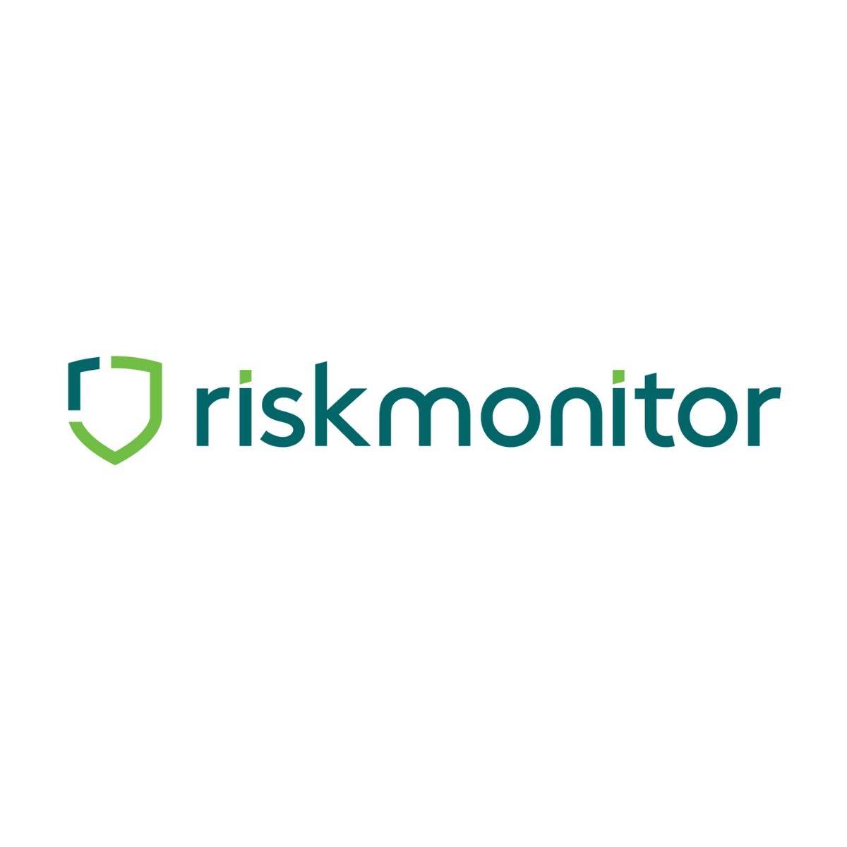 Riskmonitor