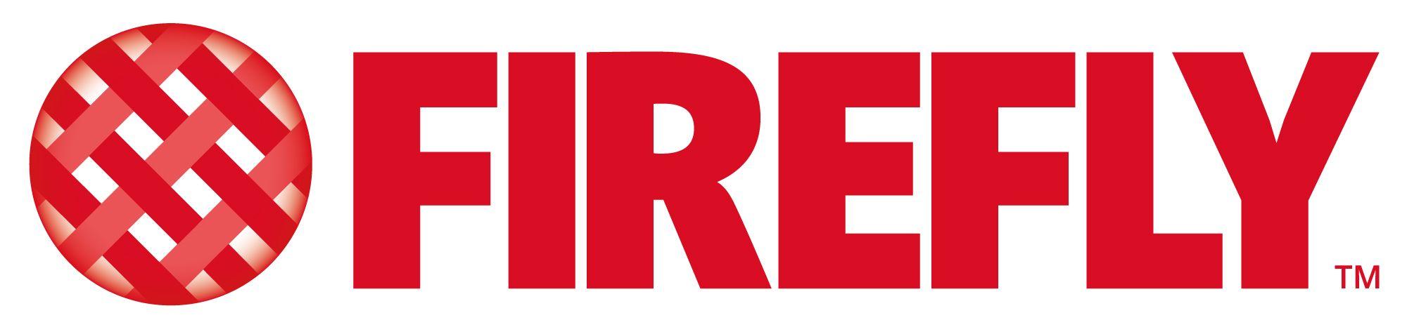 FIREFLY™