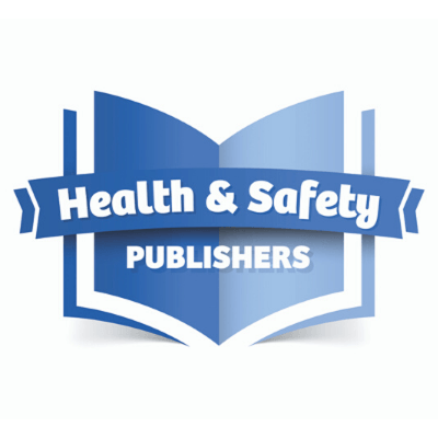 Health And Safety Publications