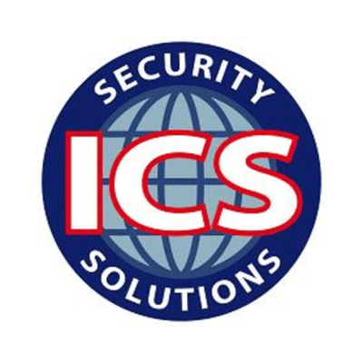 ICS Security Solutions Ltd