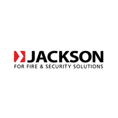 Jackson Fire & Security Ltd