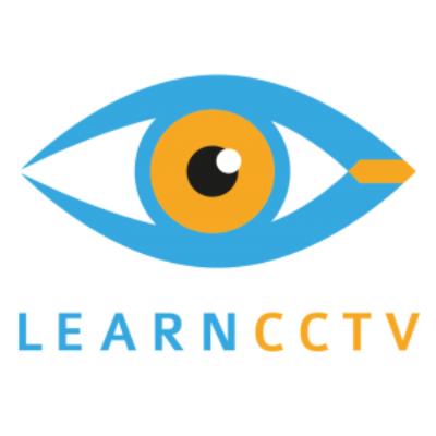 Learn CCTV