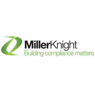 Miller Knight