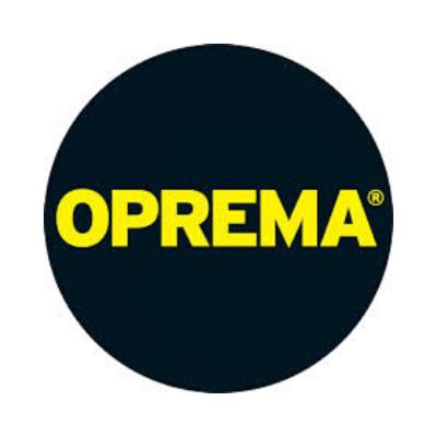 Oprema Ltd