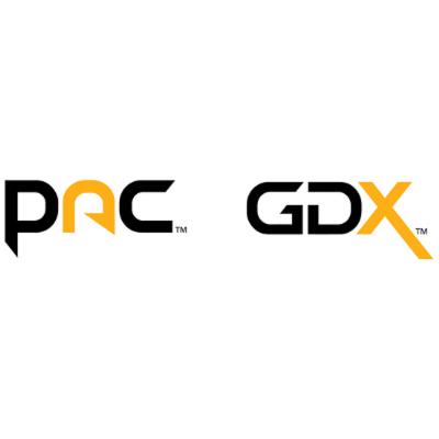 PAC & GDX