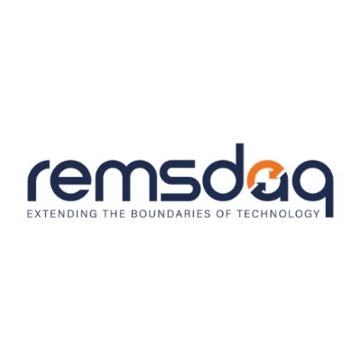 Remsdaq Ltd