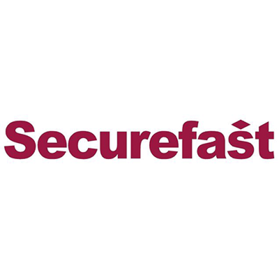 Securefast Plc
