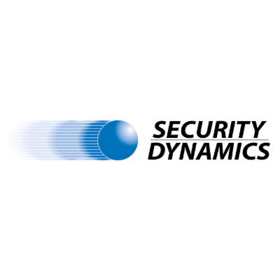 Security Dynamics (Europe) Ltd