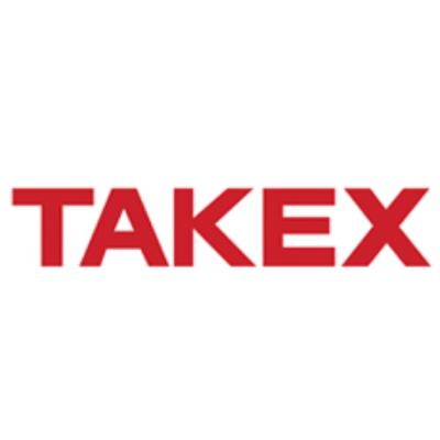 Takex Europe Ltd